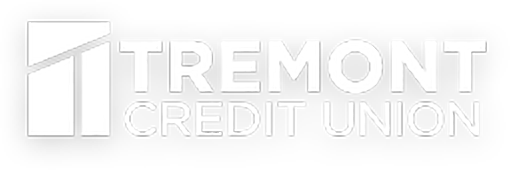 Tremont Credit Union Homepage